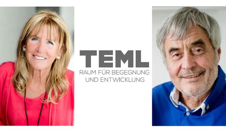 Teml Raum fuer Begegnung und Entwicklung
