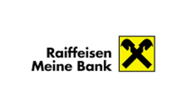 (© Raiffeisen Bank)