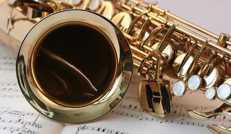 Schlägler Saxophontage (© www.pixabay.com)