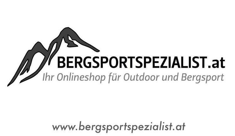 Bergsportspezialist Mizelli