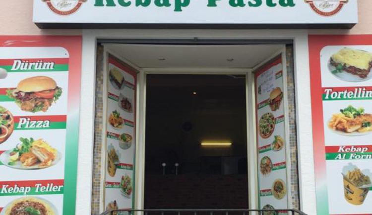 Pizzeria Milano Lembach