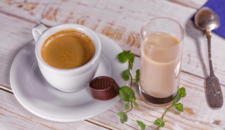 Cafe Angusta