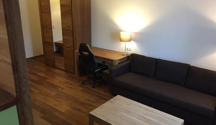 IMG_2582 (© Hotel Wildschütz)