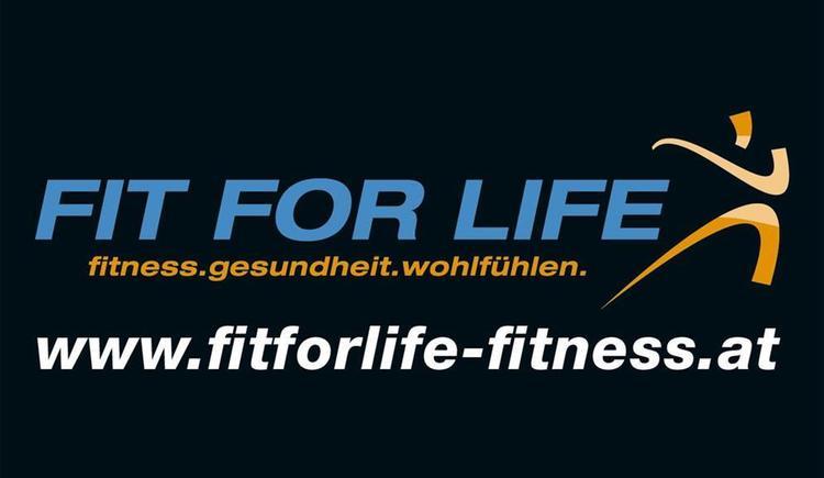 Fitnesscenter Fit for Life (© Fitnesscenter Fit for Life)