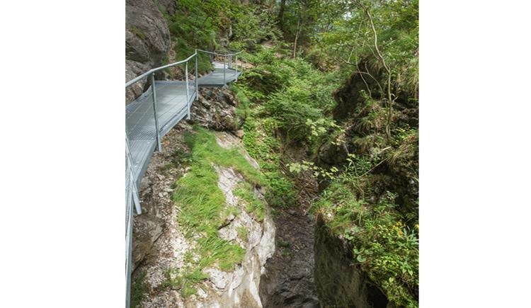 (© Ferienregion Attersee-Salzkammergut - Dr. Christina Lenckh)