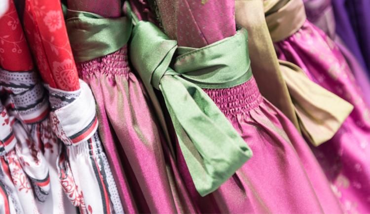 Lodenfrey Bad Ischl (© Fischer Mode und Textil GmbH)