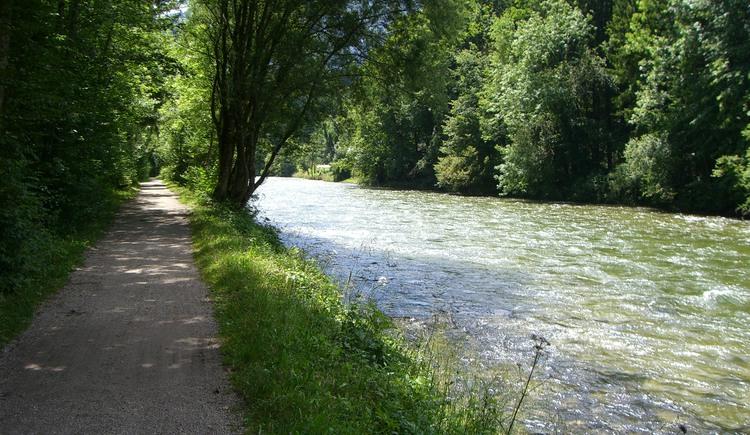 Traunreiterweg (5).JPG
