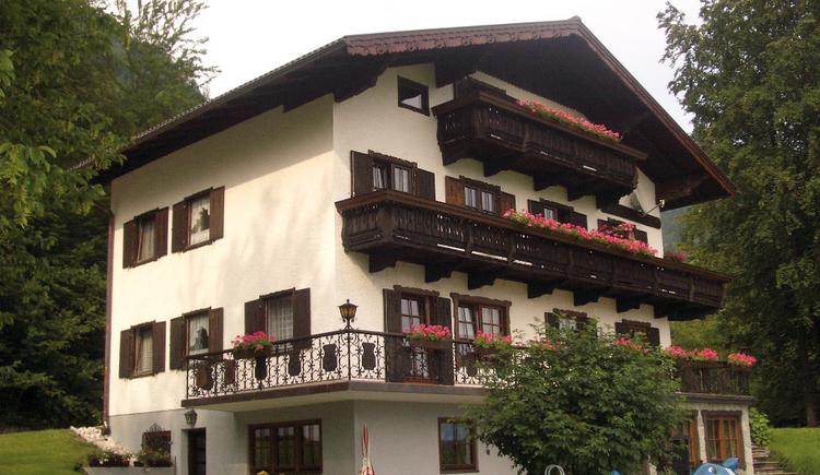 Buchenhof (© Buchenhof)