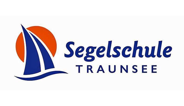 Segelschule_Traunsee_Logo (© Segelschule Traunsee)