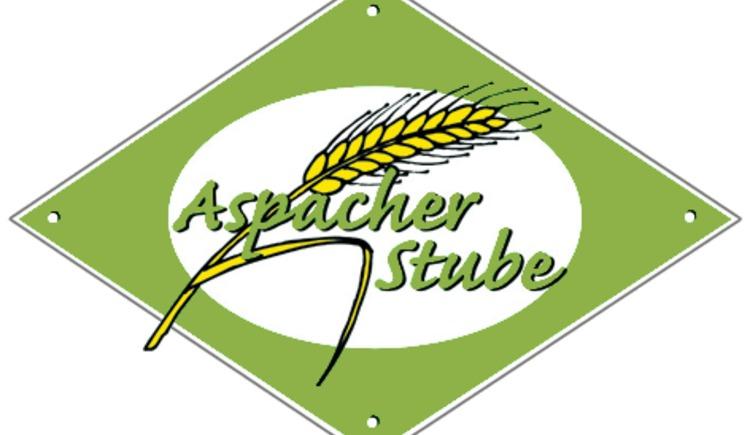 Aspacher Stube (© www.aspacher-stube.at)
