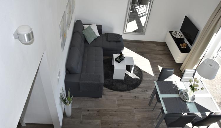 Wohnzimmer Marianne