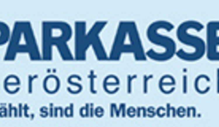 (© SPK OÖ Pressebild)