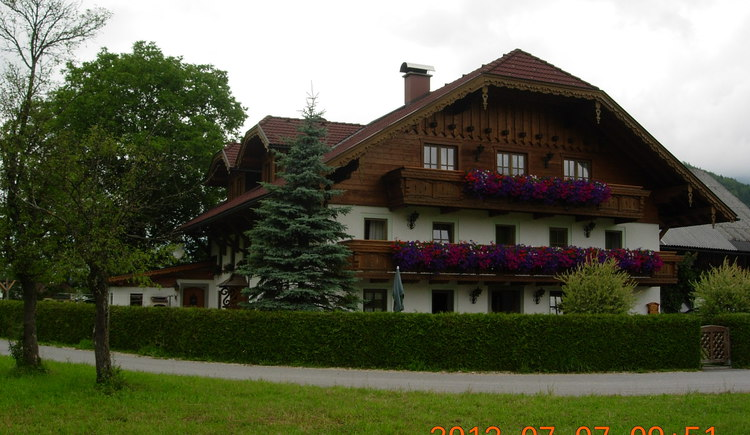 Klinglerhof