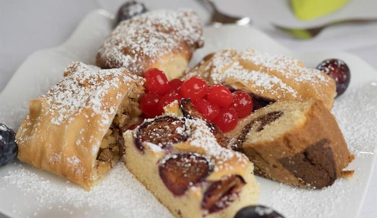 Dessert (© Privat)
