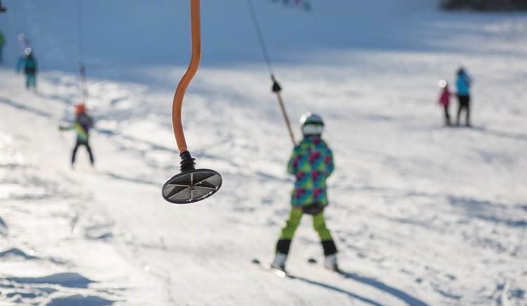 2016-03-18-Skilift-Riedlwirt-217 (© Riedlwirt)