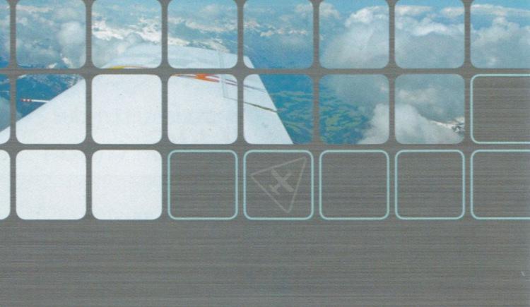 Fliegerunion Schärding-Suben (© Fliegerunion Schärding Suben)