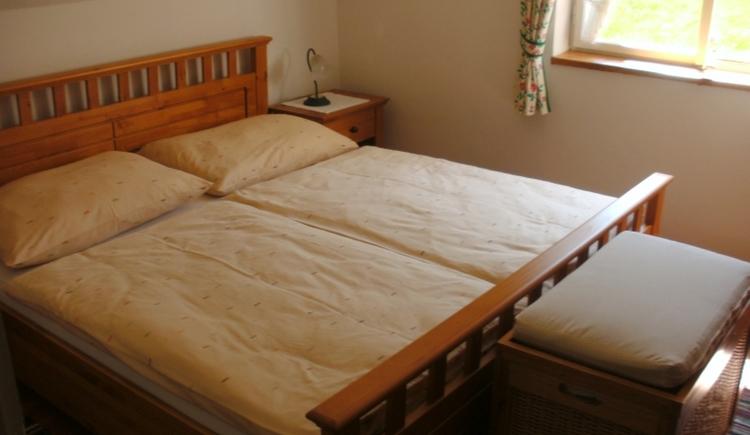 Schlafzimmer Lilly