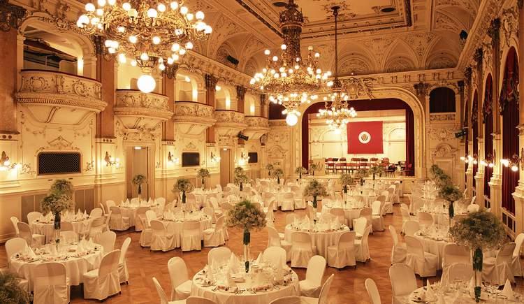 Festsaal1.jpg
