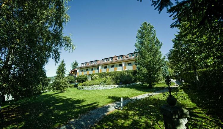 Brunnwald_Hotel_002_2400x1600
