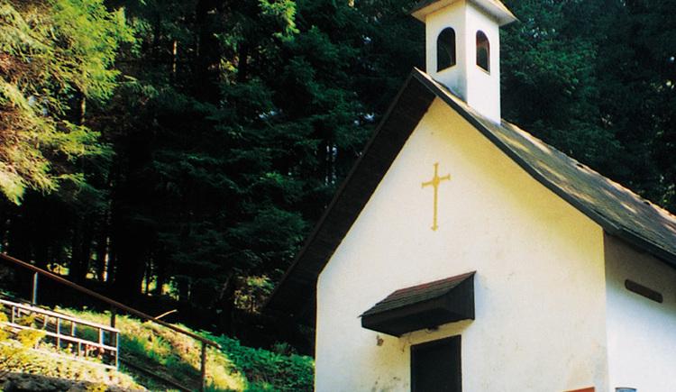 (© Gemeindeamt Lichtenau im Mühlkreis)