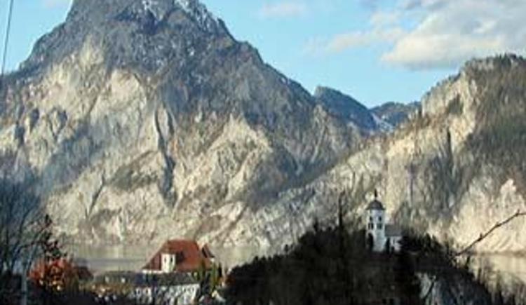 baalstein - panoramablick (© Ferienwohnung Baalstein)
