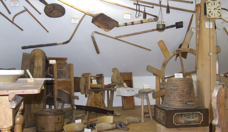 heimatmuseum roßbach 3.JPG
