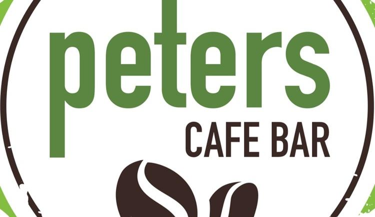 (© peters cafe bar)