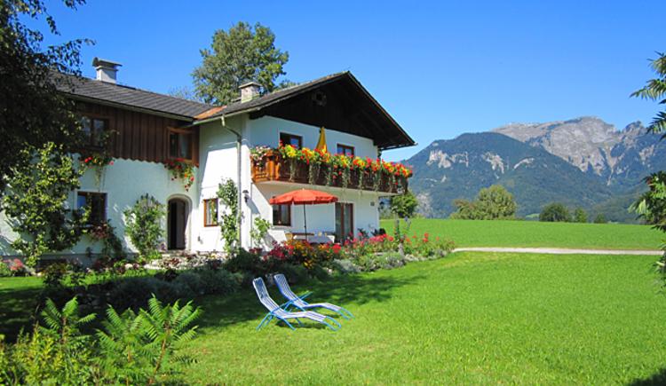 Haus Scherthan