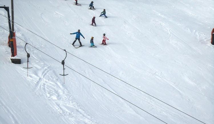 Skilift 2