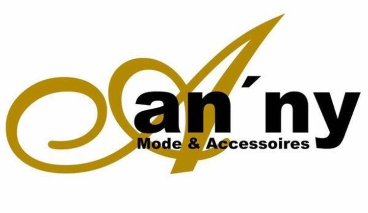 An'ny Mode & Accessoires