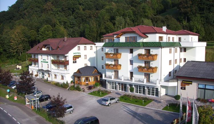 Hotel Stockinger