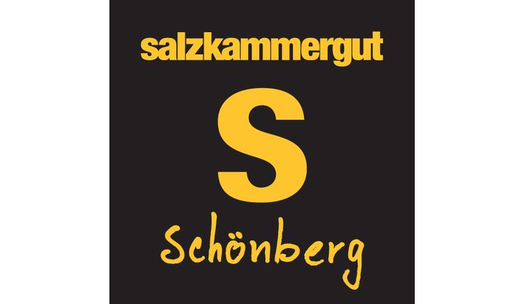 sch-nberg