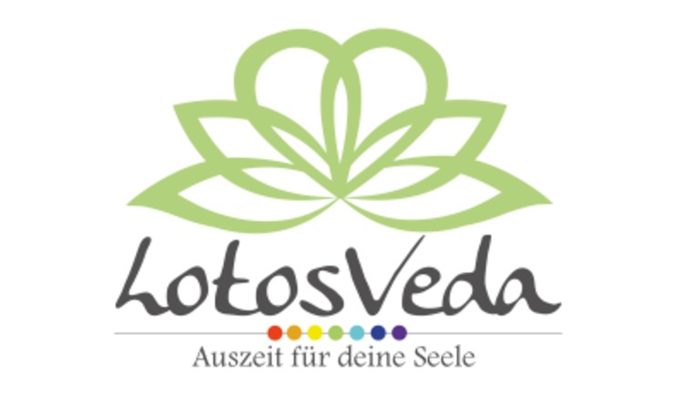Lotus Veda