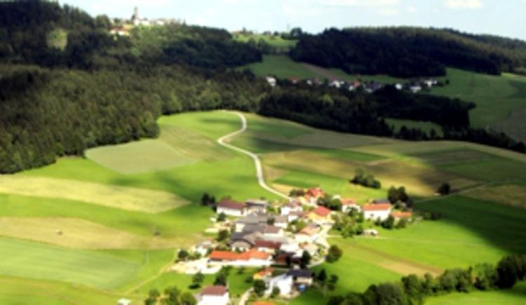 Lugbauernweg (© Lindorfer)