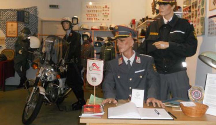 polizei&militärmuseum lohnsburg2.jpg