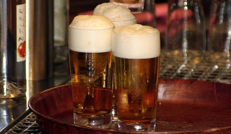 Bio-Brauerei Neufelden (© www.pixabay.com)
