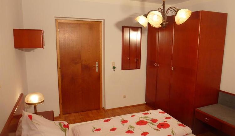 P1050481 (© Apartment Heidelinde)
