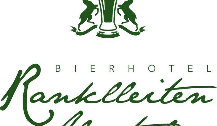 Bierhotel - Bierheuriger Ranklleiten Almtal