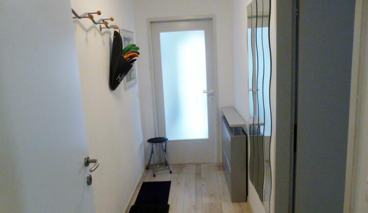 P1060963 Appartement C