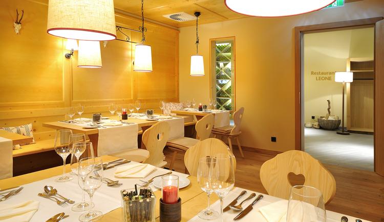 restaurant-3-1 (© FMTG Beteiligungs GmbH)