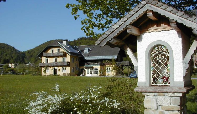(© Kloster Gut Aich)