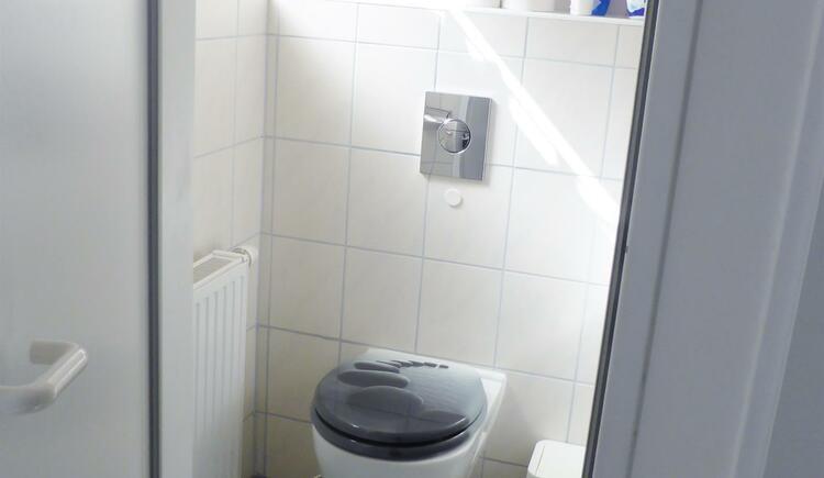 P1060998 Appartement B