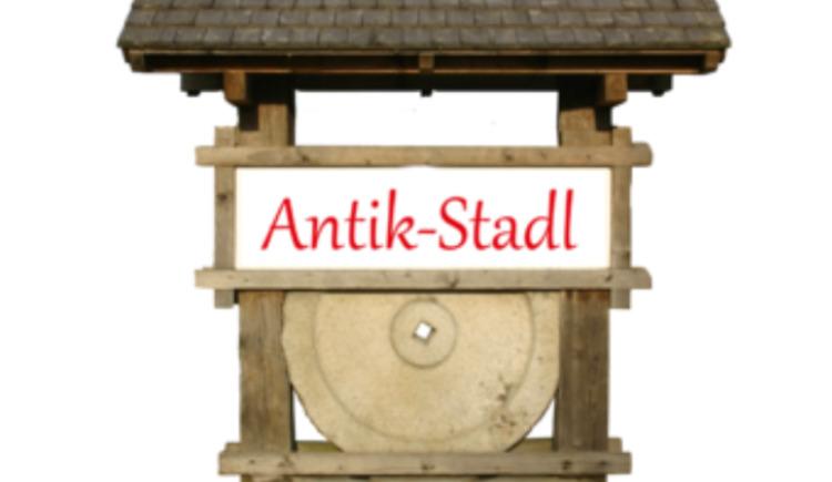 Antik Stadl (© Antik Stadl)