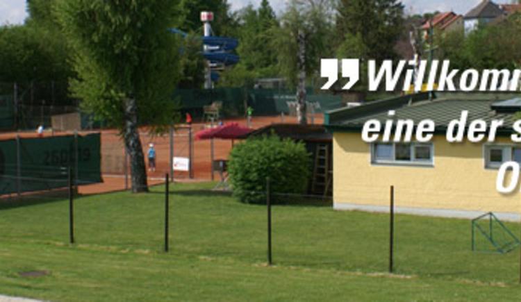 Tennis (© ETV)