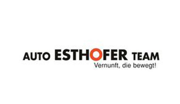 Esthofer