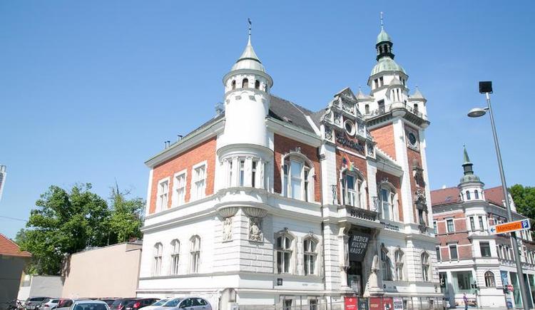 Galerie der Stadt Wels