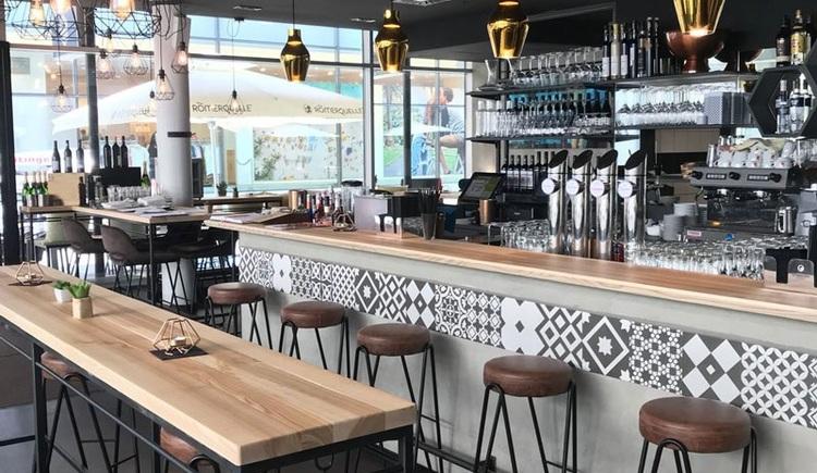 Restaurant, Bar, Cafe, Linzer Innenstadt