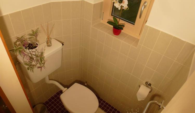 WC_P1050544 (© Apartment Heidelinde)