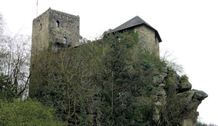 Burg-Werfenstein.jpg