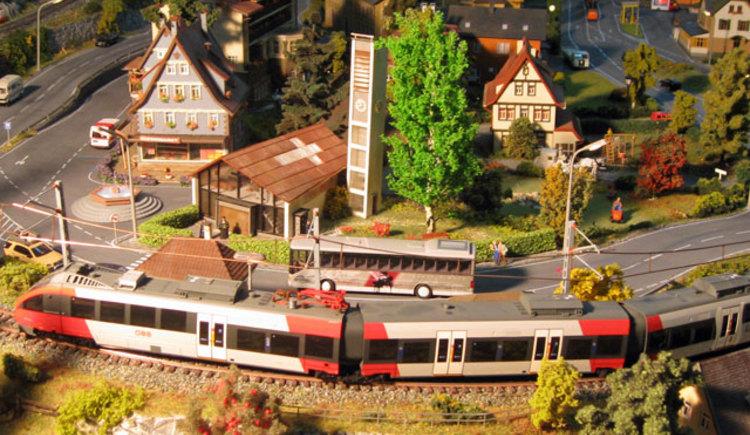 MEC Salzkammergut 4 (© MEC Salzkammergut)